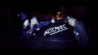 Soner Feat. Maniako - Lokos Sikiatrones   Video Oficial   HD