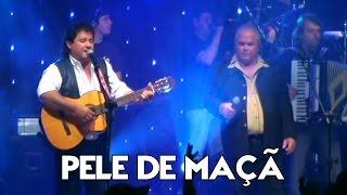 Matão e Mathias - Pele De Maçã | DVD Ao Vivo