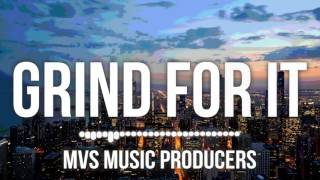 "[FREE] Speaker Knockerz Type Beat 2016 - ""Grind For It"" | MVS Producers"