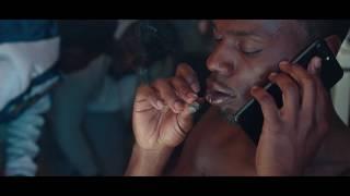 Tre Factor - NINA ft. Lil Steve | Dir. @WETHEPARTYSEAN