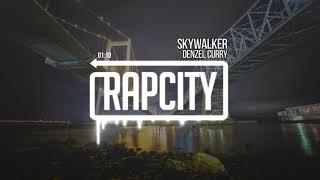 Denzel Curry - Skywalker