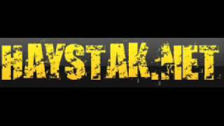 HAYSTAK-go 2 war