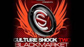 LOMATICC SUNNYBROWN BABA KAHN - PICTURE PERFECT Culture Shock 2 Black Market !!!BRAND NEW SINGLE!!!!