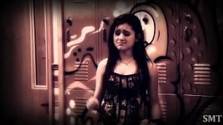 Zayn Malik and Ariana Grande (Zariana) || Now I miss you, like Sahara miss the rain.