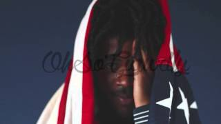Capital STEEZ - 47 Elements (Instrumental)