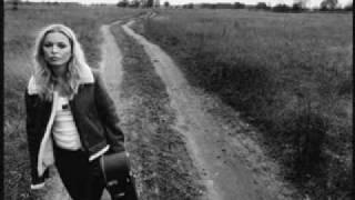 Anna Maria Jopek - Droga na południe