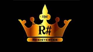 Pidimuh Quebra ft Dj Weik  R# - Tentação Sai  (Resistentes #)