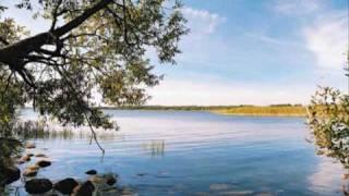 Wróćmy nad Jeziora zdjęcia z Warmii i Mazur