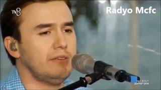 Mustafa Ceceli - Aşkım Benim Şeffaf Oda