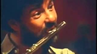 John Denver _ James Galway live in Aspen - Annie's Song (1980)
