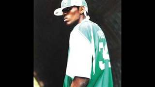 Aidonia & Vybz Kartel -Deadly Alliance 2006