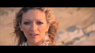 Suzana - Mistérios de quem ama (Official Video)