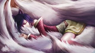 Nightcore - Sign Of The Times (Emotional)