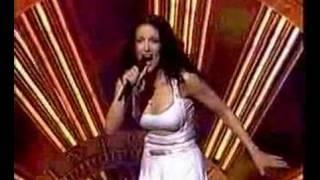 Doris Dragovic-Maria Magdalena