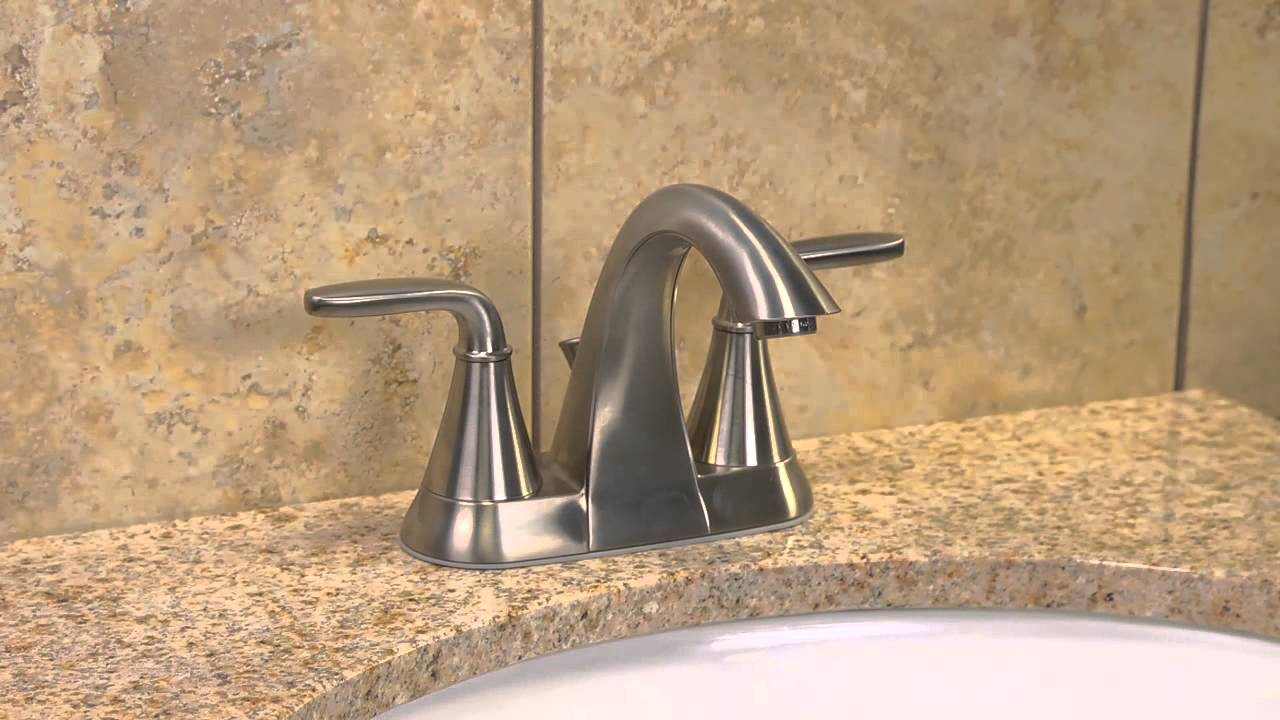 Sink Plumbing Hoffman Estates IL