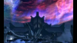 TES V: Skyrim Sovngarde music