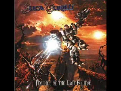 luca-turilli-age-of-a-mystic-ice-antotuttometal