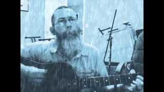 """""""Calypso"""" - John Denver (cover)"""
