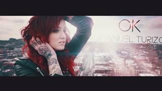 Nicky Jam - Desperte Sin TI CK (official music video) Nueva canción 2017
