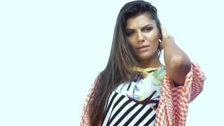Sasha Lopez Feat  Ale Blake   Girls Go La Official Video