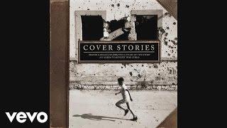 Cannonball (From Cover Stories: Brandi Carlile Celebrates The Story) [Audio]
