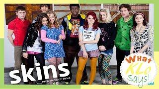 Effy Stonem Skins UK