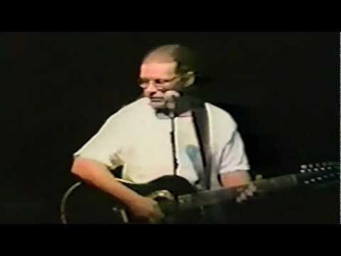 warren-zevon-the-indifference-of-heaven-live-in-atlanta-ca-1993-part-14-18-warrenzevonaddict