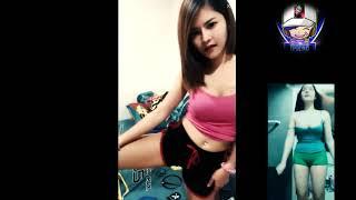 Goyangan Hot Sexi Cewek Thailand#bigolive
