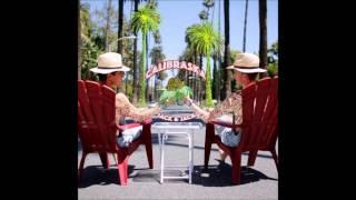 Jack & Jack - California (Clean Version)