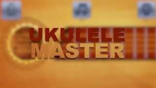 Ukulele Master - Hawaiian guitar instrumental