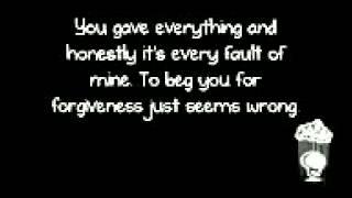 Jay Sean - Im Gone InstrumentalKaraoke
