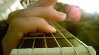 Székely Himnusz Cover Ricsi