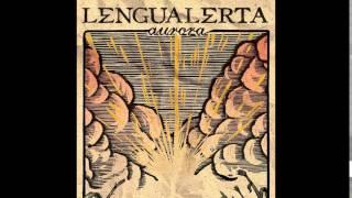 Lengualerta - Tengo la fe ft. Sista freedom