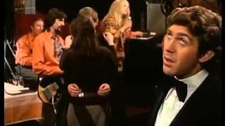Drah tety a já (1974)_full song