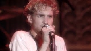 Remembering Layne Staley with Jerry Cantrell, Ann Wilson, Mike McCready and Barrett Martin