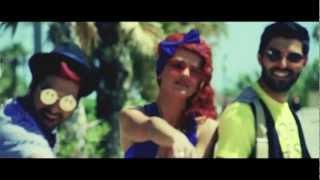 Nigma - Πάμε Καλοκαίρι | Pame kalokairi (Official Video) HD
