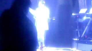 """Vrettos""""kindinos-thanatos"""" Romeo 2009"""