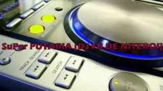 SUPER MEGA PUTARIA 2010 [DJ FB] (((FODA)))