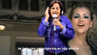 ZUZU CANTA   CACHORRINHO   KELLY KEY