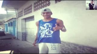MC CAVALO - CAVALO NO CIO VERSÃO RADIO MANDELA
