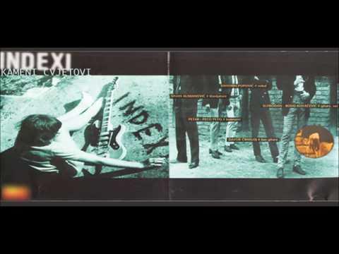 indexi-snijeg-pade-na-behar-na-voce-audio-1999hd-halix-produkcija