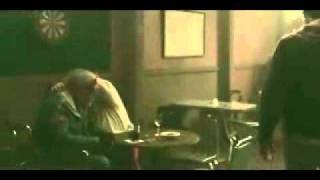 Kings Of Leon - Pyro Official Music Video