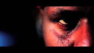Quadir Lateef -Good Witness (Bare Witness) prod by Black Jeruz