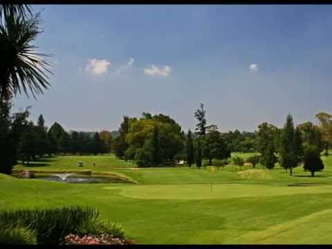 EgoliGolf present Killarney Country Club – a classic Joburg parkland jewel…