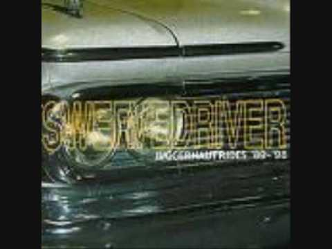 swervedriver-never-lose-that-feeling-mralstec