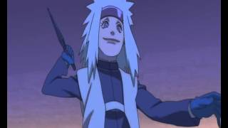 Prayer of the Shinobi Rise against Naruto Amv