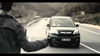 Mustafa Ceceli - Dön.mp4
