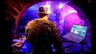 DOS PALGAS - (ACAPELLA ) - EDICION ESPECIAL - MIX - DJ KBZ@ 014