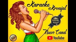 Karaoke - Ozuna Se Preparó