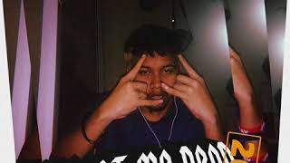 Artrilla - WANT ME DEAD Freestyle